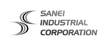 SANEI INDUSTRIAL CORPORATION