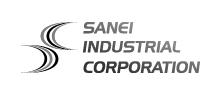 SANEI INDUSTRIAL CORPORATION